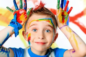 highquality_pictures_face_paint_children