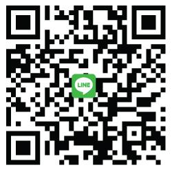 Line official ร้านบุญเลิศ
